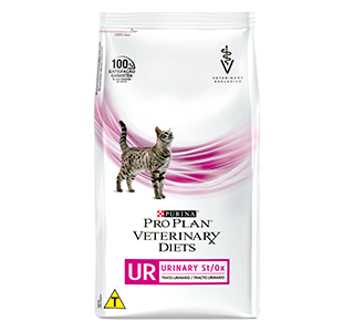 Purina® Pro Plan® Gatos Veterinary Diets Urinary Feline