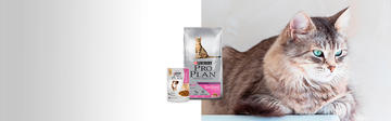 Purina® Pro Plan® Sterilized con OptiRenal®