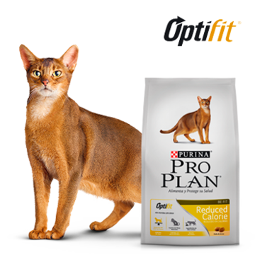 Purina® Proplan® Optifit