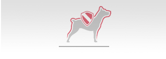 Purina Pro Plan Dogs Focus Sensitive helps to support inmune system