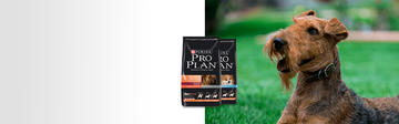 Pro Plan® sensitive skin