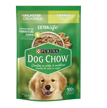 Purina-Dog-Chow-cachorros-pollo.jpg