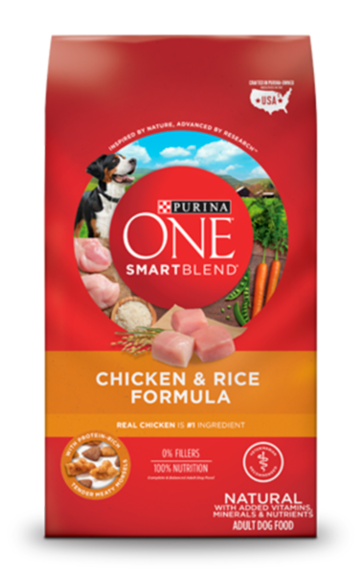 Purina-One-Smart-Blend.png