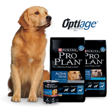 Purina-Pro-Plan_Optiage