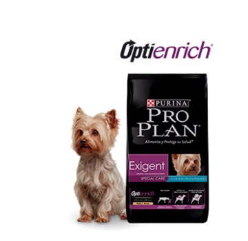 Purina-Pro-Plan_Optienrich.png