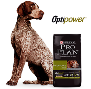 Purina-Pro-Plan_Optipower.png