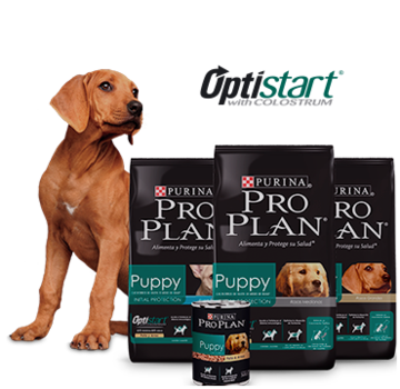 Purina-Pro-Plan_Optistar