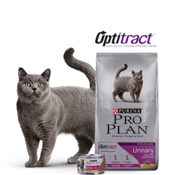 Purina-Pro-Plan_Optitract.png