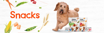 Purina Beneful productos snacks 4 img