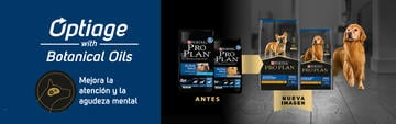 banner-pro-plan-perros-adult-7