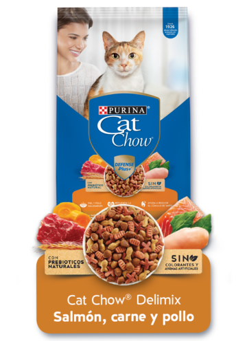 cat-chow-gatos-delimix-salmon-carne-pollo