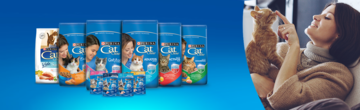 cat-chow-productos.png