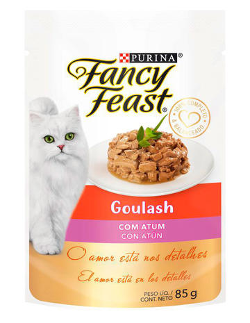 fancy-feast-goulash-atum