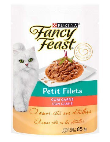 fancy-feast-petit-filets-carne