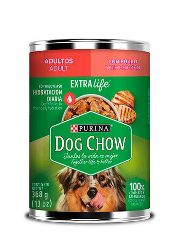 purina-dog-chow-adultos-pollo