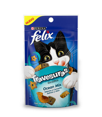 purina-felix-snacks