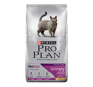 Purina® Pro Plan® urinary
