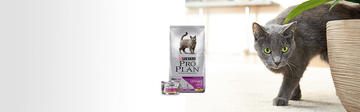 Purina® Pro Plan® urinary productos