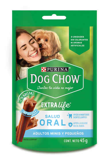 purina-dog-chow-salud-oral-adultos-minis-y-pequenos.jpg