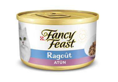 Purina Fancy Feast Ragout