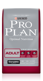 Purina Pro Plan® Optimal Nutrition Adulto.png