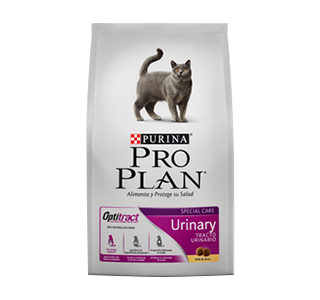 Purina Pro Plan® Urinary_0.png