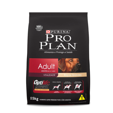Purina® Pro Plan® Adult Razas Grandes .png