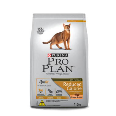 Purina® Pro Plan® Reduced Calorie gato.png