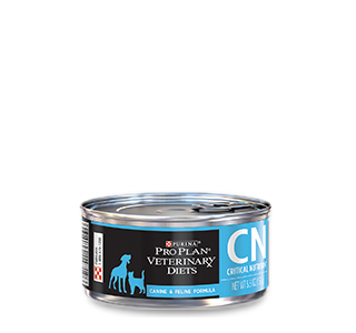 Purina Pro Plan Veterinary Diets CN Convalescence Canine