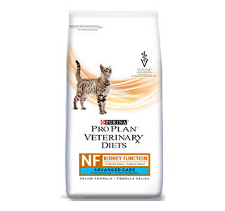 pro-plan-veterinary-diets-kidney-function-advanced-care.jpg