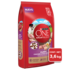 Purina One Cachorro pollo y arroz 3,6 img