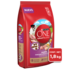 Purina One Cachorro pollo y arroz 1,8 img