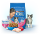 Purina Cat Chow Gatitos hasta 12 meses
