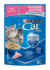 Cat Chow® Defense Hydro® Gatitos Pollo Producto