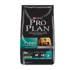 Purina Pro Plan® Small Breed.png
