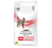 Purina® Pro Plan® Gatos Veterinary Diets Diabetes Management Feline