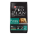 Purina® Pro Plan® Puppy Razas Medianas
