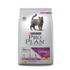 Purina® Pro Plan® Urinary gato.png