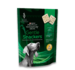 Purina Pro Plan Veterinary Diets Gentle Snackers® Hydrolyzed canine treats