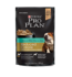 Purina® Proplan® úmido reduced calorie.png