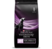 Purina® Proplan® Join Mobility